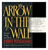 An arrow in the wall: Selected poetry and prose
