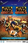 Star Wars Rebelles (version fran�aise...