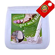 Almond Milk Bag – UNi-Fam The Best Re…