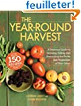 The Year-Round Harvest: A Seasonal Gu...