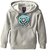 Volcom Little Boys' Tapped Pullover