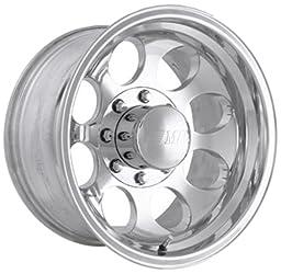 Mickey Thompson Wheel 90000001002