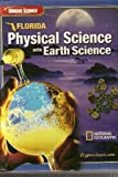 Glencoe Science-Florida Physical Science With Earth Science