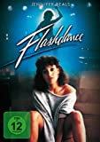 Flashdance [DVD]