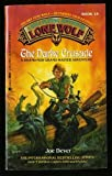 The Darke Crusade (Lone Wolf No 15: A Role Playing Adventure)
