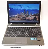 HP 英語版OS English OS Laptop Computer / Core i5 2.3 Ghz/ 2GB / 250 GB/ 12.1 TFT/ Windows 7 Pro English/ Webcam bundle / Wlan/ No ODD Model/ Japanese Keyboard/ Used/中古/ Model: Probook 4230S Used computer With Some Minor Issues , わけあり中古品 Detail in photos