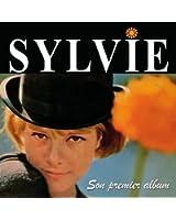 Sylvie Vartan : son premier album (Version Stereo et Mono + Bonus)