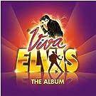 Viva Elvis [180 Gram]