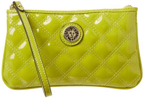 Anne Klein Present Time Medium Wristlet