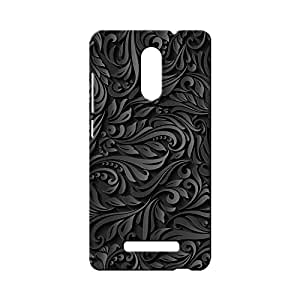 G-STAR Designer 3D Printed Back case cover for Xiaomi Redmi Note 3 / Redmi Note3 - G2620