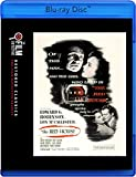 The Red House (The Film Detective Restored Version) [Blu-ray]