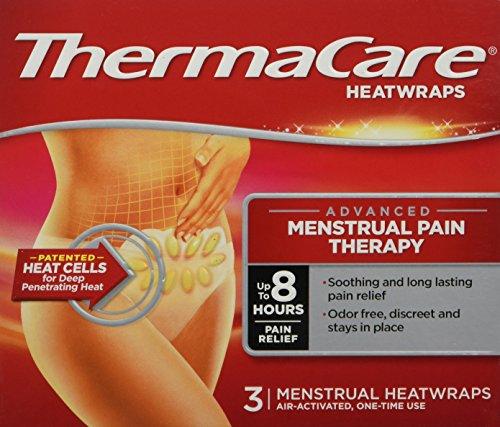 wyeth-thermacare-enveloppements-chaleur-crampes-menstruelles-secours-3-ea