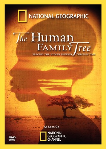 national geographic ancestry
