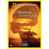 National Geographic: The Human Family Treeby J.K.Rowling