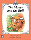 The mouse and the bull