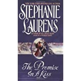 The Promise in a Kiss (Cynster Novels) ~ Stephanie Laurens