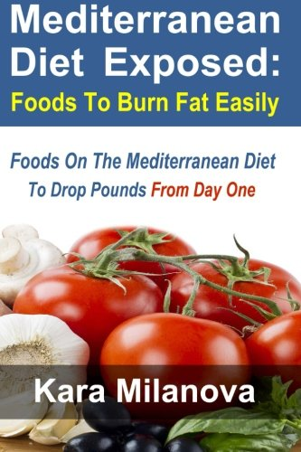 body reset diet pdf download