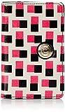 Tommy Hilfiger Flag Print Wallet