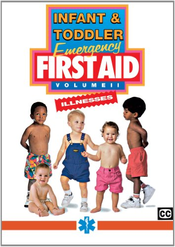 Baby First Sounds front-726891