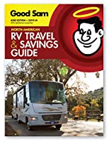 Good sam rv travel & savings guide 2017