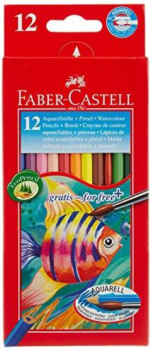 lapices-faber-castell-de-agua-de-color-con-pincel-paquete-de-12-lapices