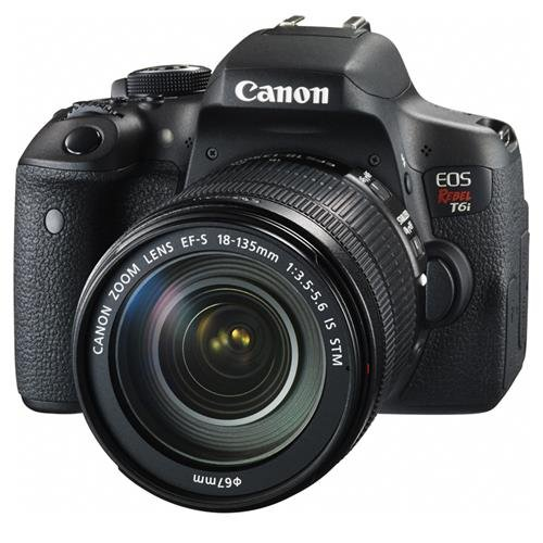 canon-eos-rebel-t6i-digital-slr-with-ef-s-18-135mm-is-stm-lens-wi-fi-enabled