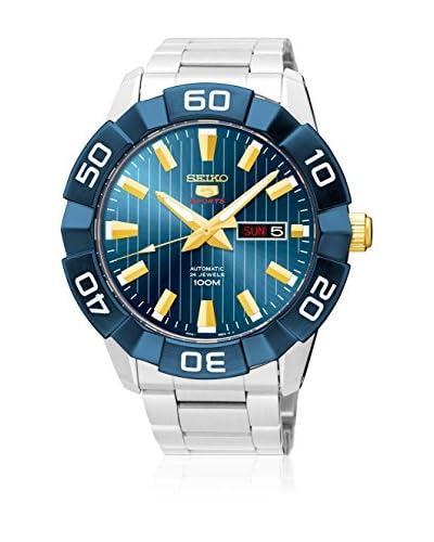 Seiko Reloj automático Man SRPA53K1 45 mm