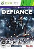Defiance Standard Edition (輸入版)