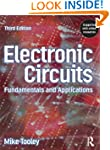 Electronic Circuits - Fundamentals &...