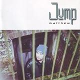 Matthew by Jump (2000-04-25)