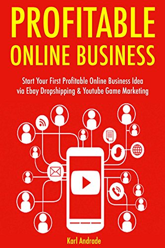 profitable-online-business-start-your-first-profitable-online-business-idea-via-ebay-dropshipping-yo