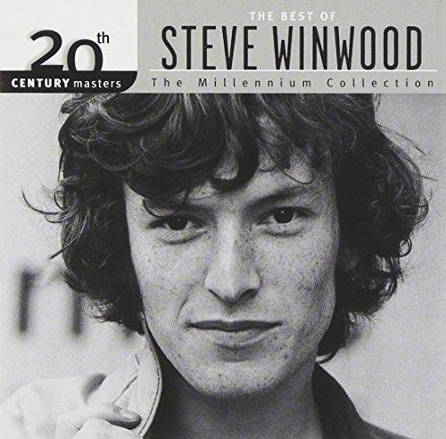 STEVE WINWOOD - John Barleycorn (acoustic) Lyrics - Zortam Music