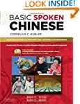 Basic Spoken Chinese: An Introduction...