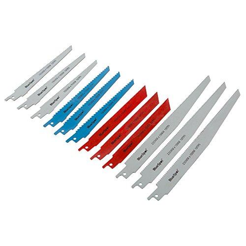 12-piece-reciprocating-saw-blade-set-lifetime-warranty
