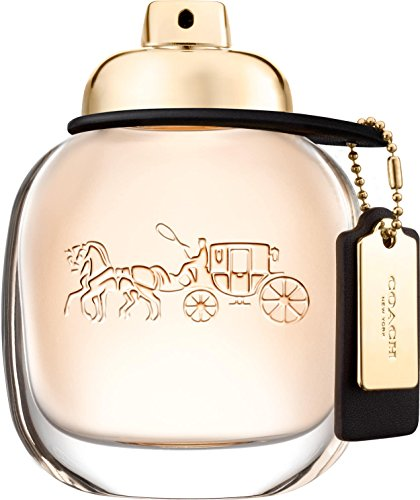 coach-new-york-eau-de-parfum-spray-for-women-17-oz-50-ml-launched-in-2016-by-coach-new-york
