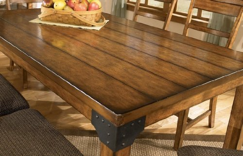 Furniture gt Dining Room Table
