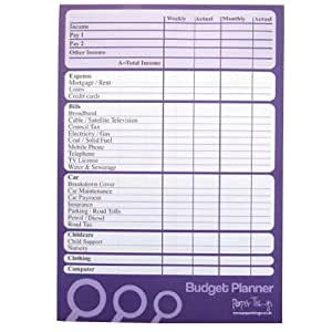 Moreover Printable Mileage Log Sheet Template Along With Printable ...