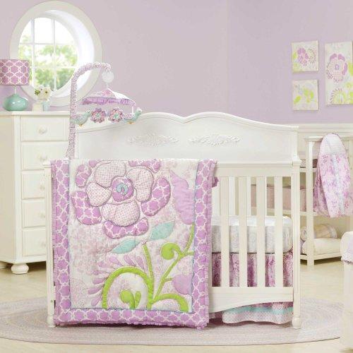 Cheap Kids Bedding Sets 8024 front
