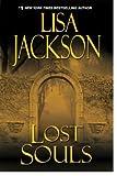 Lost Souls Lisa Jackson