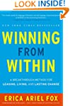 Winning From Within: A Breakthrough M...