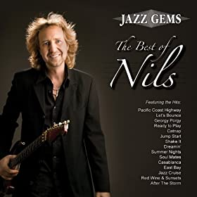 Jazz Gems - The Best of Nils