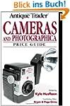 Antique Trader Cameras and Photograph...