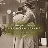 Sentimental Journey: Saluting the Greatest Generation With Classic Gems of the World War II Era by Beegie Adair 【並行輸入品】