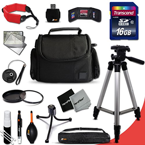 ideal-nikon-digital-camera-accessories-kit-for-nikon-coolpix-l840-l830-l820-l330-l320-l620-l610-l810