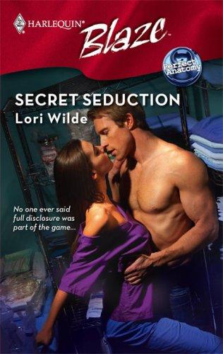 Image of Secret Seduction