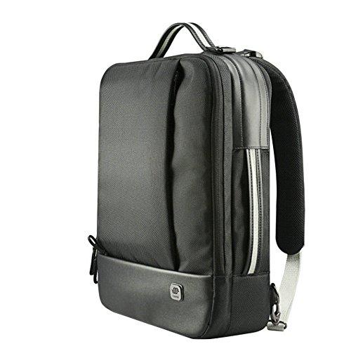 Habik multifunzione zaini/ messenger borsa / ventiquattrore per PC portatili macbook 13 '' 15 ''