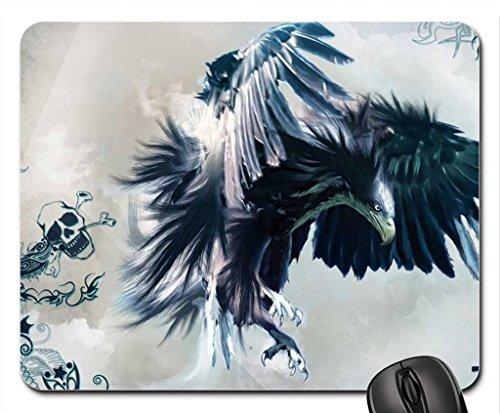 falcon-souza-mouse-pad-mousepad-birds-mouse-pad