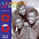 Carnival of Soul Vol.1: Wishes