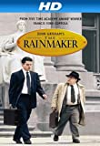 John Grishams The Rainmaker [HD]