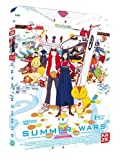 Summer Wars [Francia] [Blu-ray]